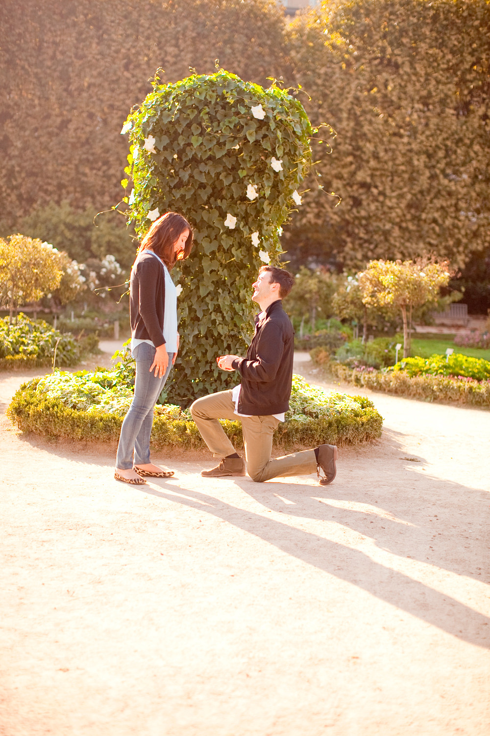 Joe_Christiana_Proposal_029