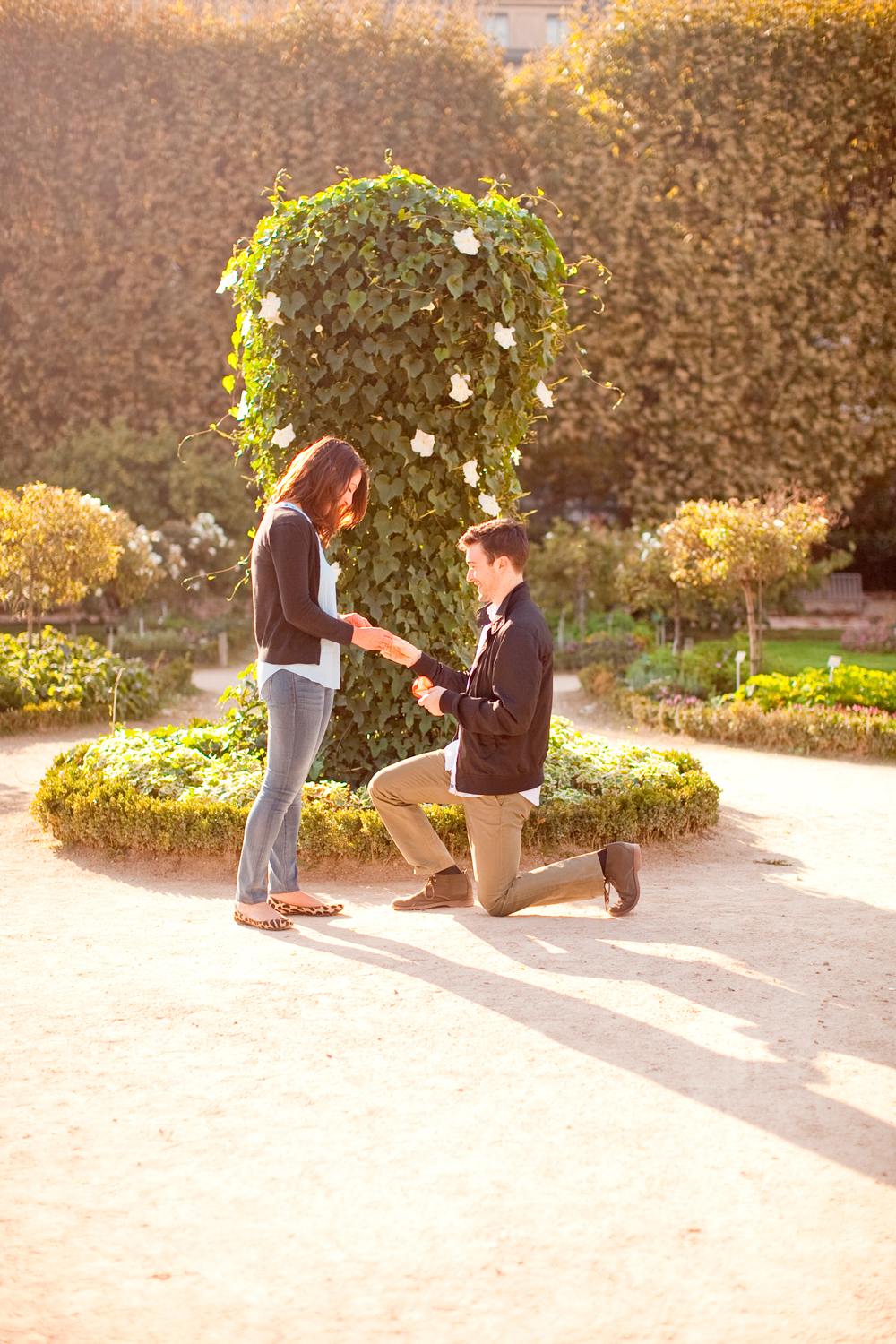 Joe_Christiana_Proposal_030