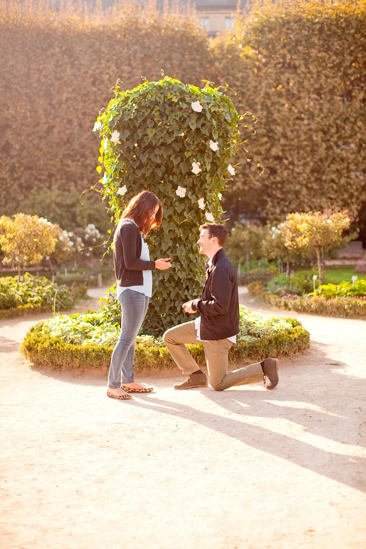 Image 5 of Christiana and Joe