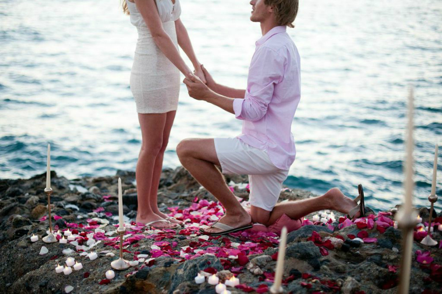 Image 7 of Erin and Daniel | Laguna Beach Proposal