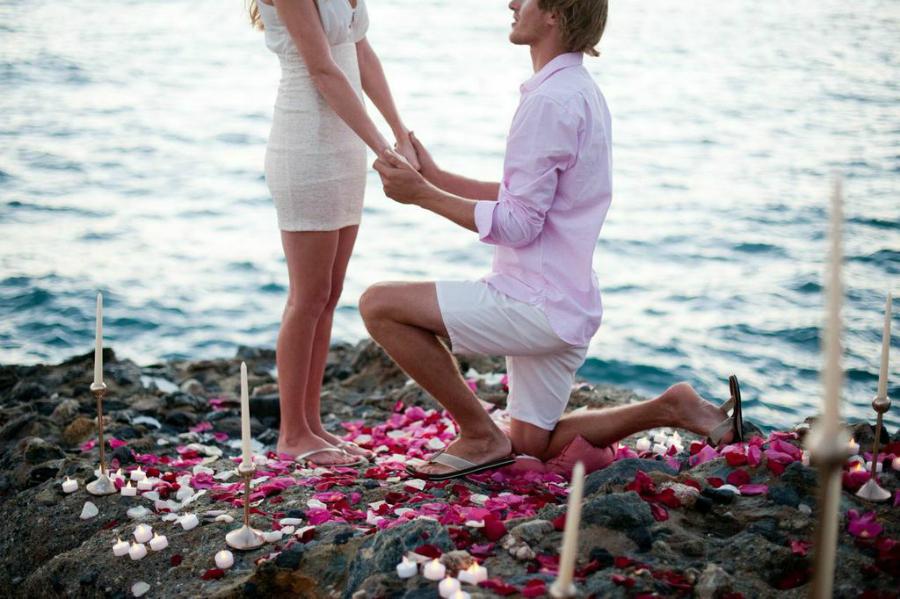 Laguna Beach Proposal (8)