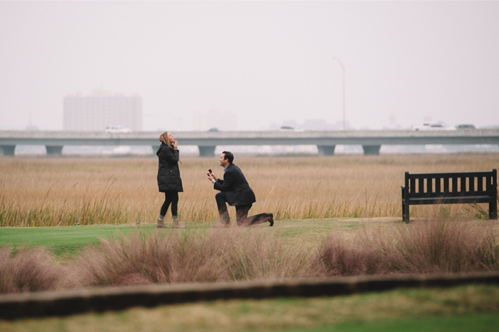 Marriage Proposal Photography_1012_EmilyAndScott_Proposal