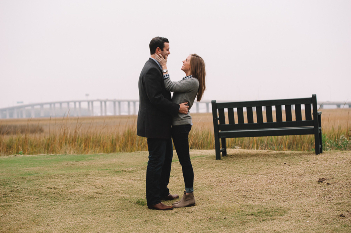 Marriage Proposal Photography_1023_EmilyAndScott_Proposal
