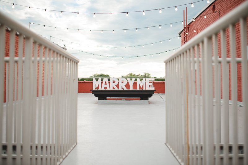 Marry Me Proposal (9)