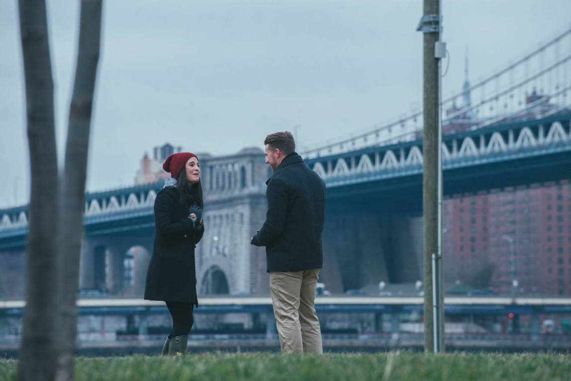 Image 5 of Marcy and Kyle's DUMBO Proposal