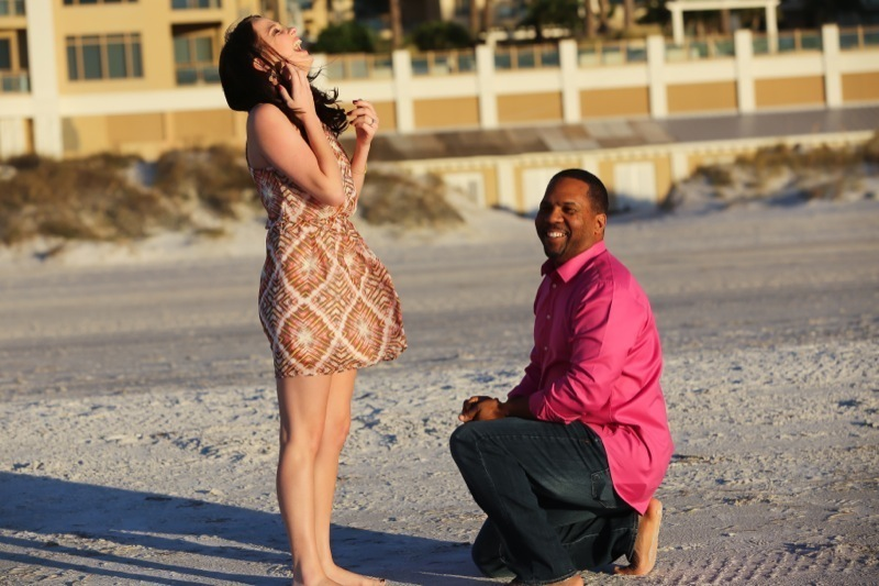 Todd and Jodie Proposal29