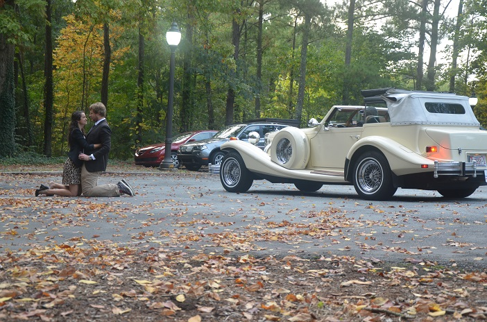 Vintage Car Proposal (1)