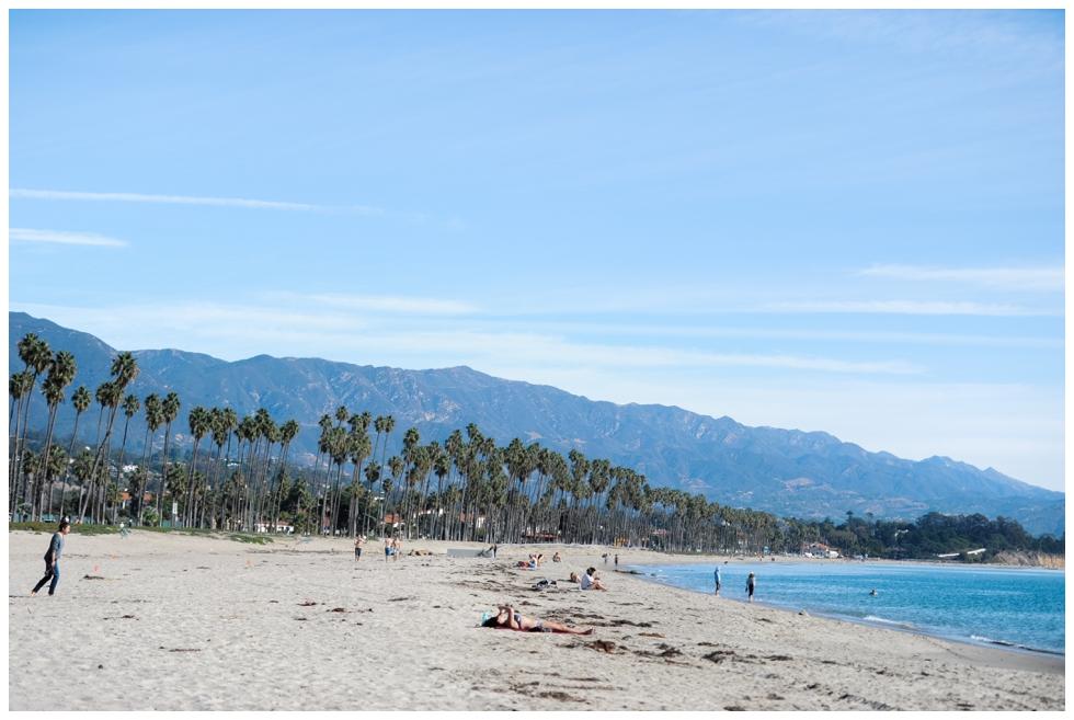beach-destination-proposal-photos-santa-barbara-california-tim-and-tina-_0001
