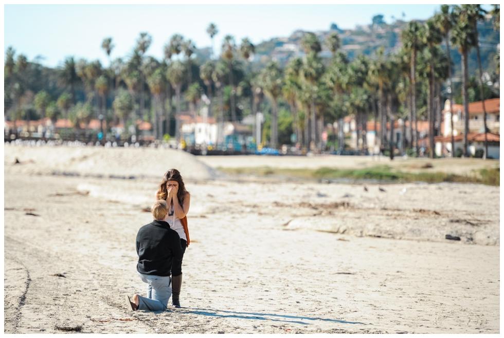 beach-destination-proposal-photos-santa-barbara-california-tim-and-tina-_0006