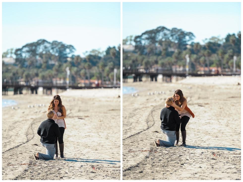 beach-destination-proposal-photos-santa-barbara-california-tim-and-tina-_0007