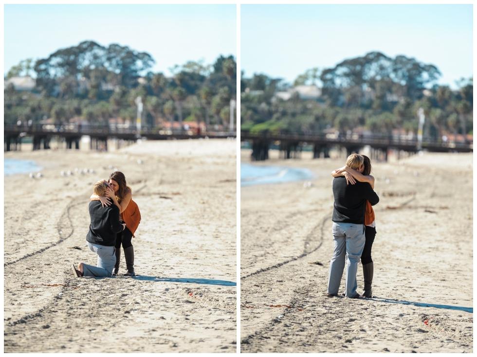 beach-destination-proposal-photos-santa-barbara-california-tim-and-tina-_0009