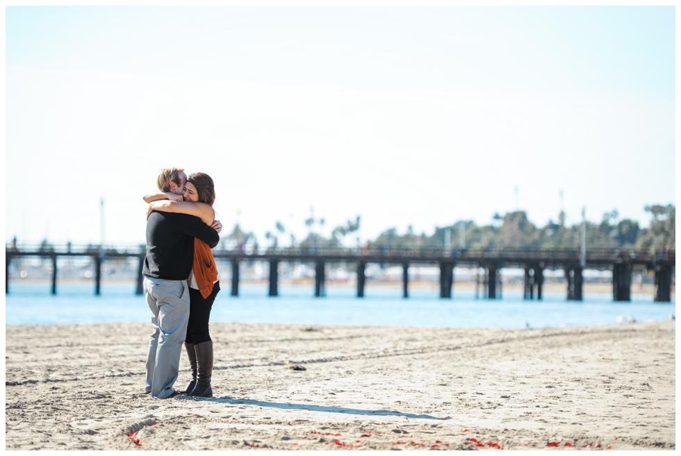 beach-destination-proposal-photos-santa-barbara-california-tim-and-tina-_0013