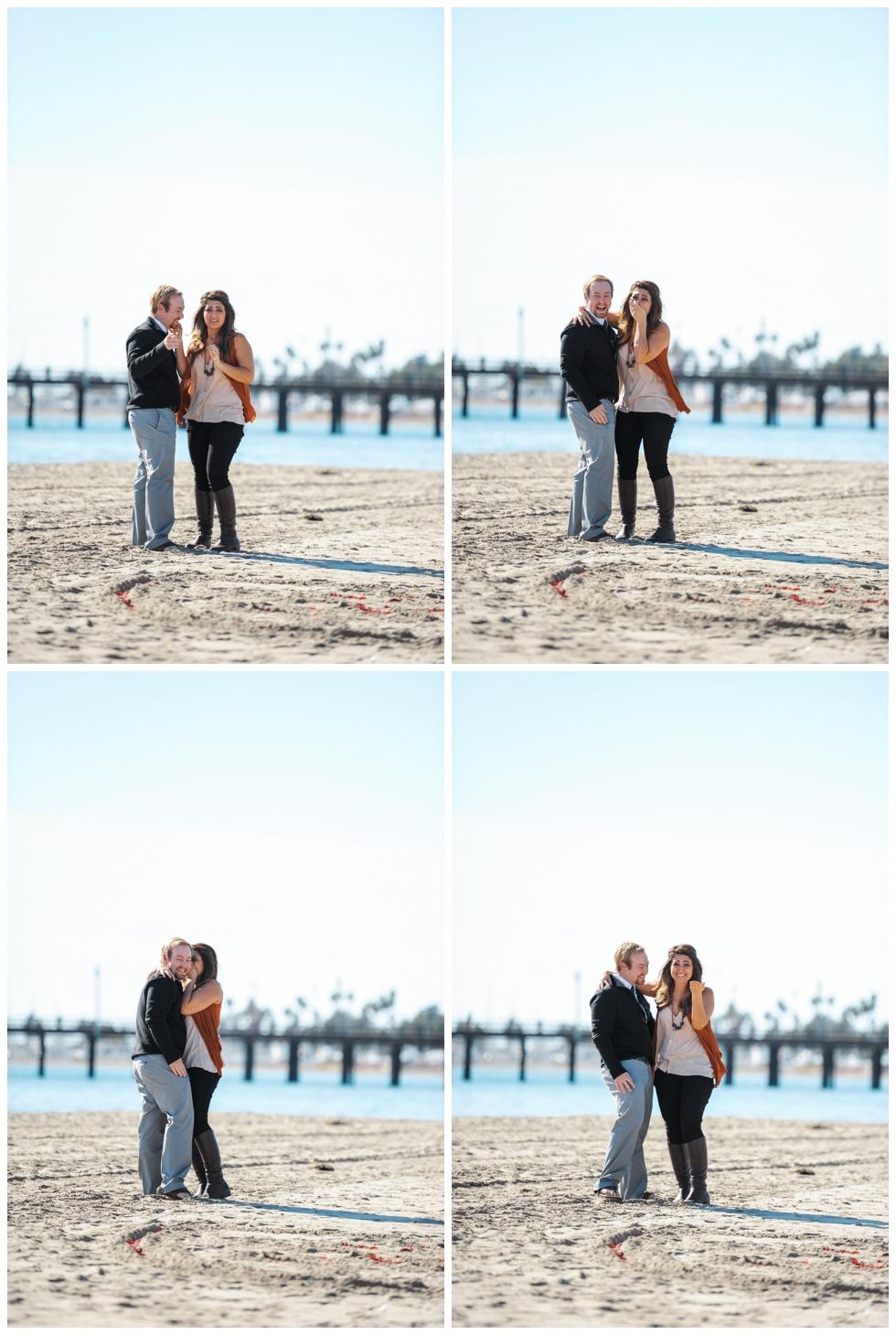 beach-destination-proposal-photos-santa-barbara-california-tim-and-tina-_0015