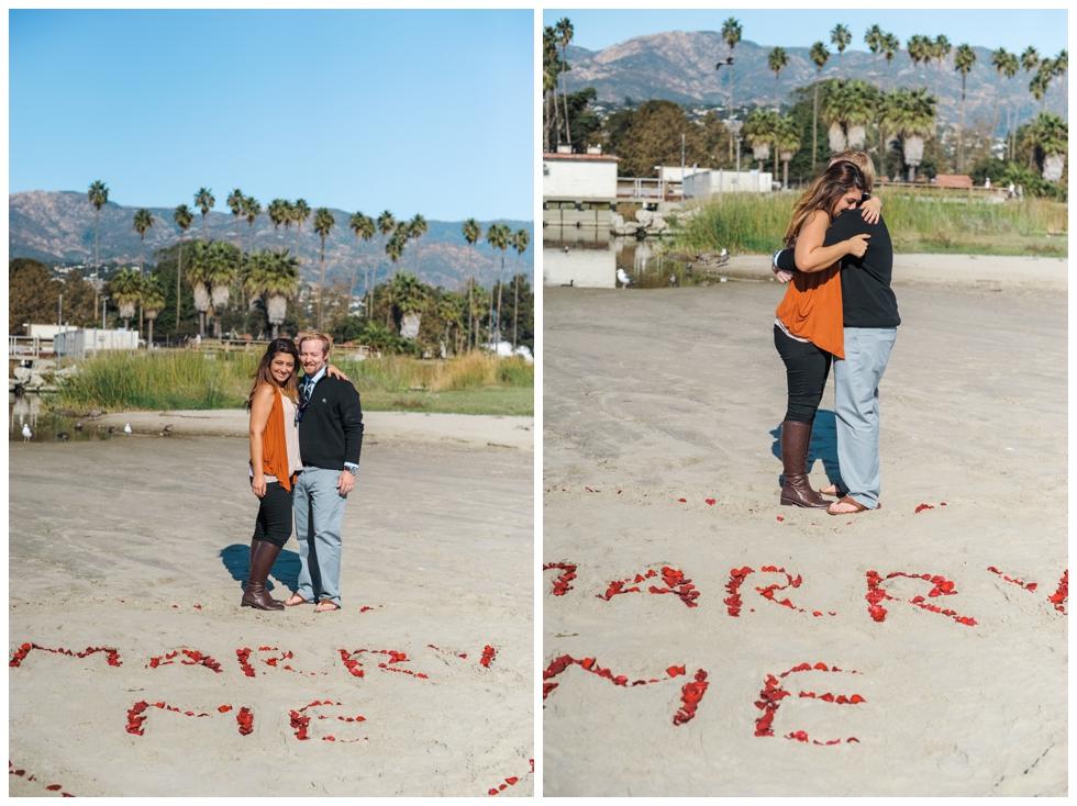 beach-destination-proposal-photos-santa-barbara-california-tim-and-tina-_0019
