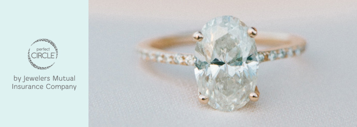 best-way-to-insure-engagement-ring