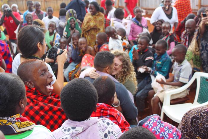 marriage proposal in kenya__8617