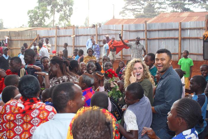 marriage proposal in kenya__8619