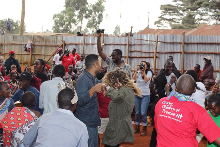 marriage proposal in kenya_lSizeRender