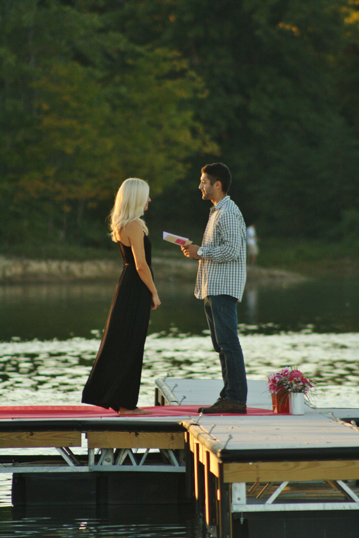 marriage proposal pictures_0200