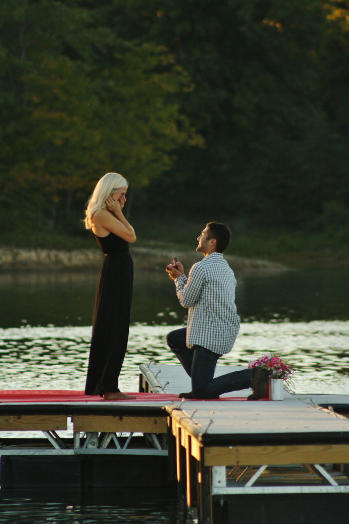 marriage proposal pictures_0207