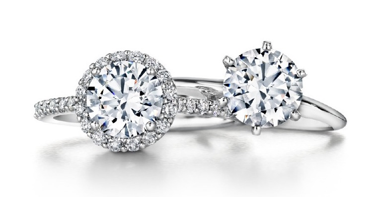 ritani-engagement-rings-white-bg