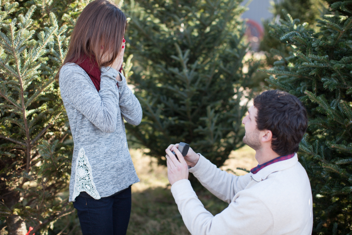 surprise proposal photography_MG_7773 (1)