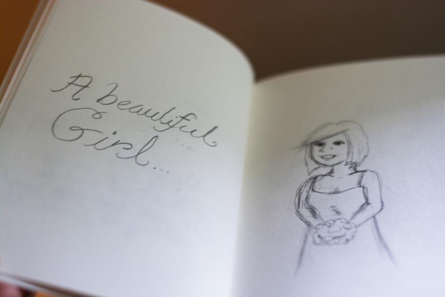 Adorable Journal Proposal Idea_3