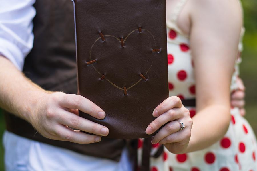 Adorable Journal Proposal Idea_8