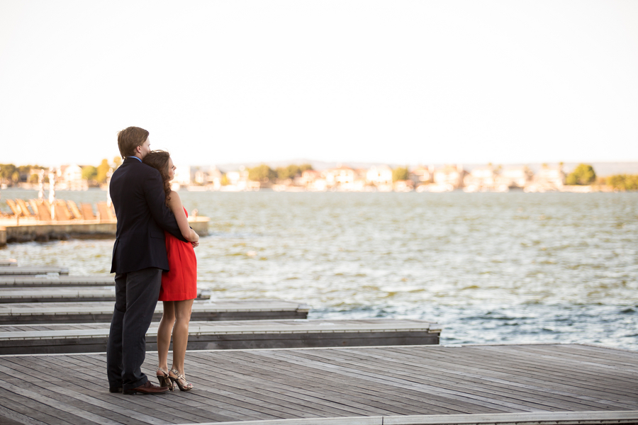 Beautiful Marriage Proposal (3)