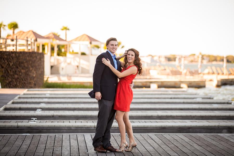 Beautiful Marriage Proposal (8)