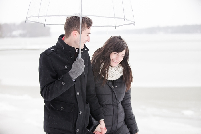 Bethany and travis snow proposal_2