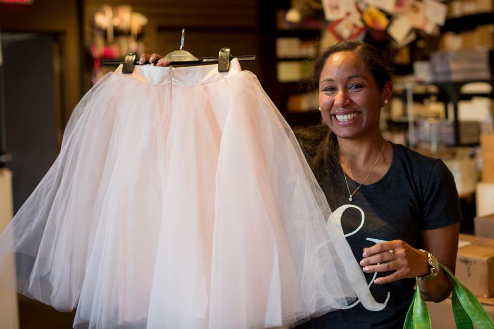 Calgary-Wedding-Proposal-Engagement-Claudette-Jonathan-2014 0169