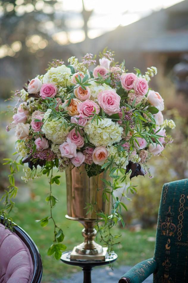 Calgary-Wedding-Proposal-Engagement-Claudette-Jonathan-2014 0173