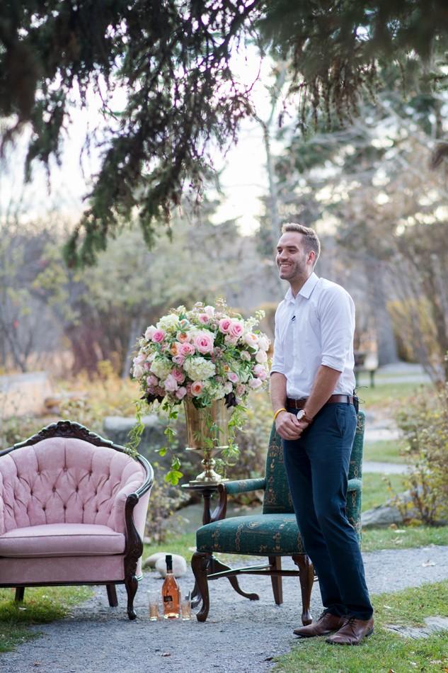 Calgary-Wedding-Proposal-Engagement-Claudette-Jonathan-2014 0176