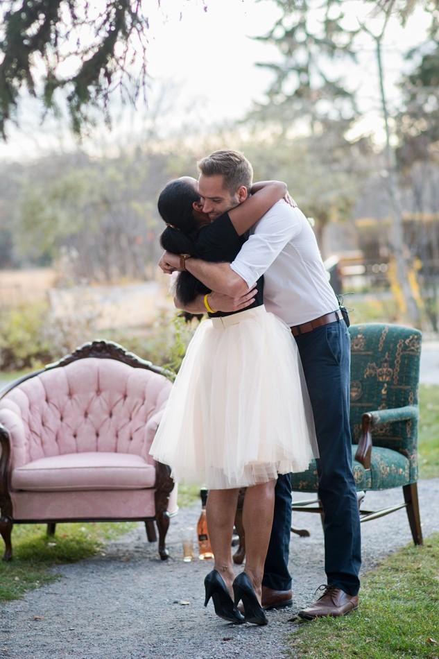 Calgary-Wedding-Proposal-Engagement-Claudette-Jonathan-2014 0182
