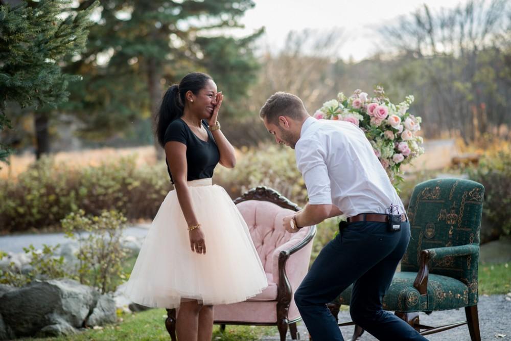 Calgary-Wedding-Proposal-Engagement-Claudette-Jonathan-2014 0183