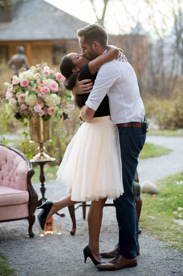 Calgary-Wedding-Proposal-Engagement-Claudette-Jonathan-2014 0192 (1)