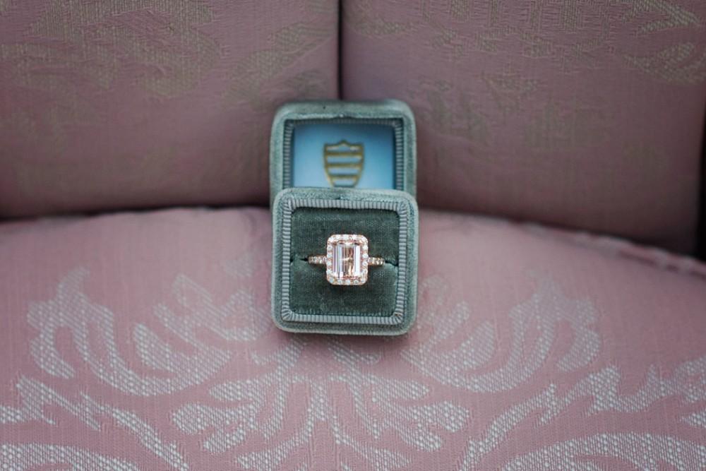 Calgary-Wedding-Proposal-Engagement-Claudette-Jonathan-2014 0217 (1)