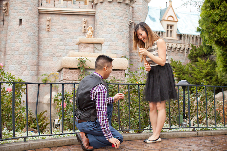 Disney Marriage Proposals_1