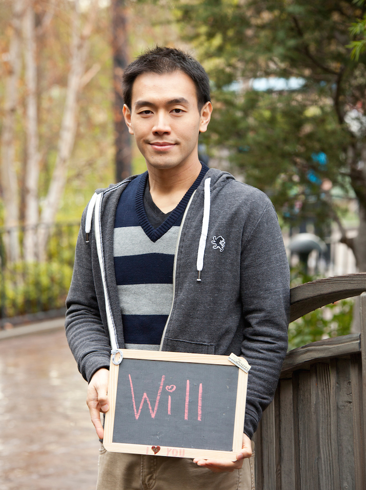 Disney Proposal_1