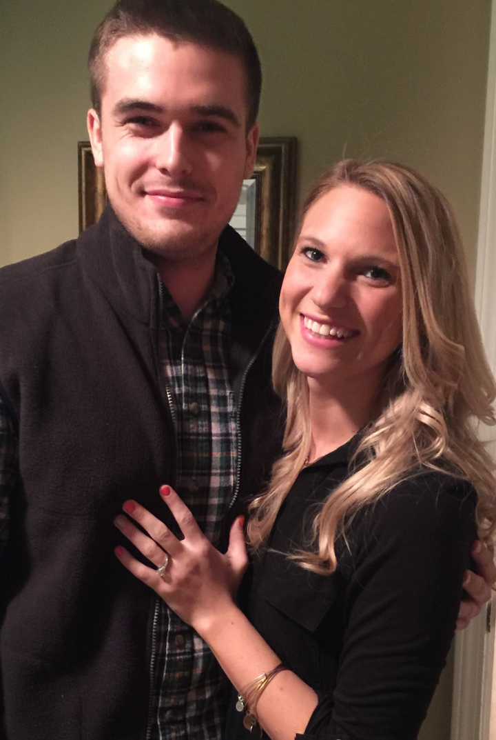 Image 11 of Shane Co. Couple: Watch This Girl Propose to her Boyfriend