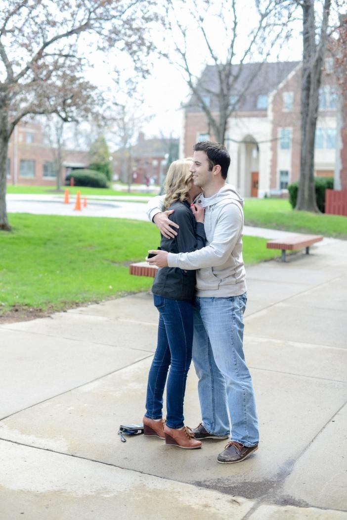 Image 8 of Jennifer and Josh