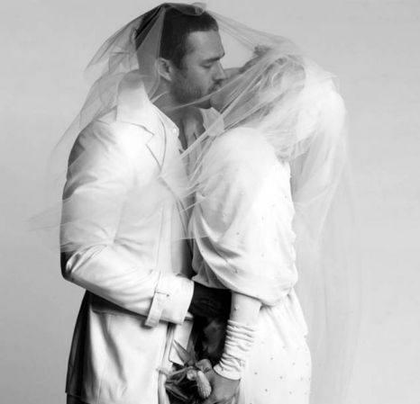 Lady Gaga Gets Engaged to Taylor Kinney
