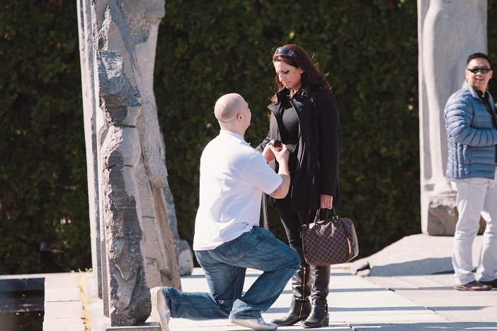 Marriage Proposal (3)