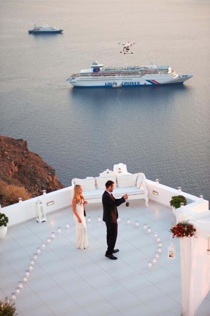 Emejing Best Wedding Proposal Ideas Pictures Styles Ideas 2018