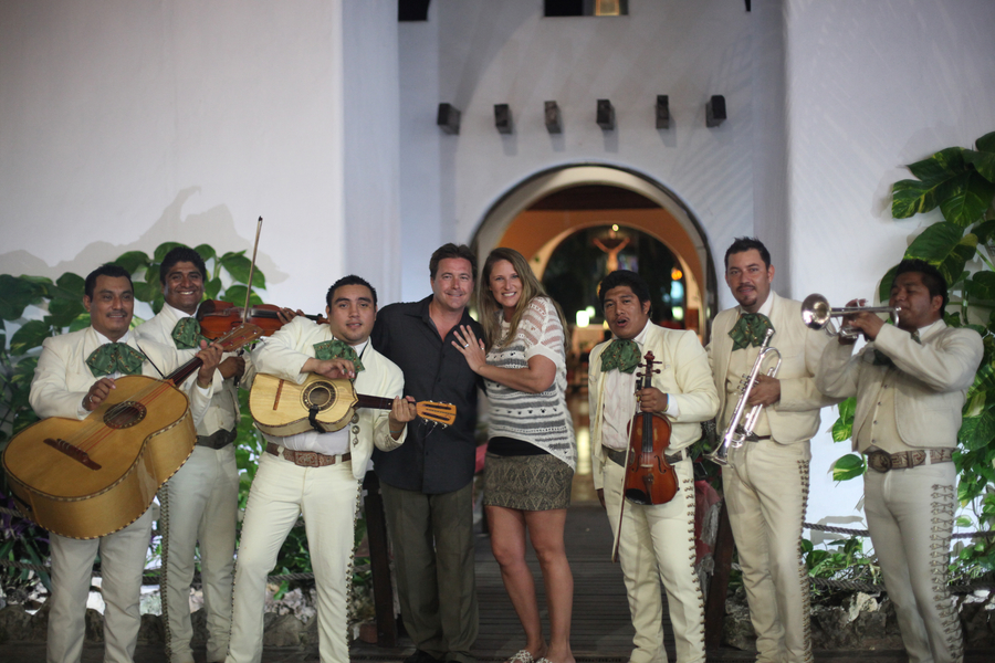 Mexico Chapel Mariachi Band proposal (2)