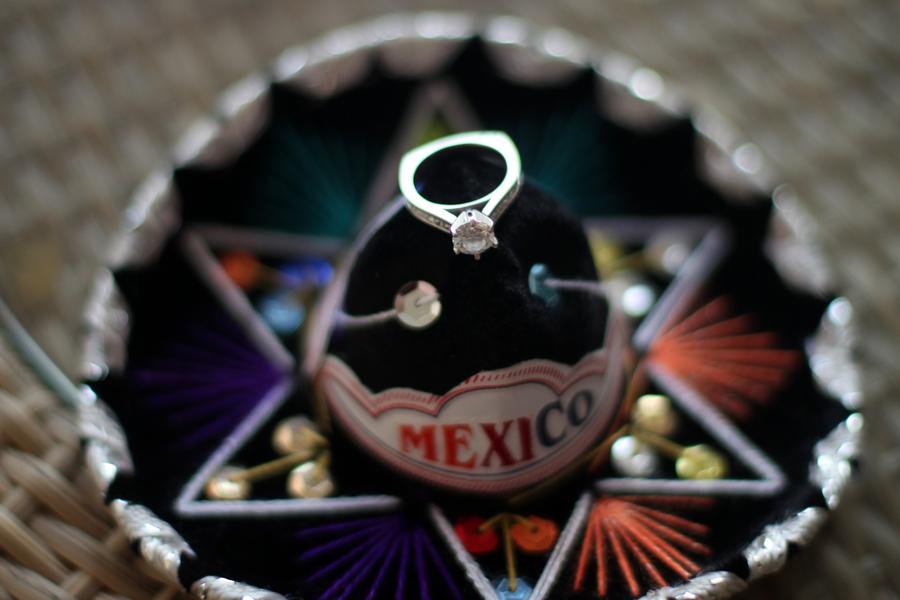 Mexico Chapel Mariachi Band proposal (4)