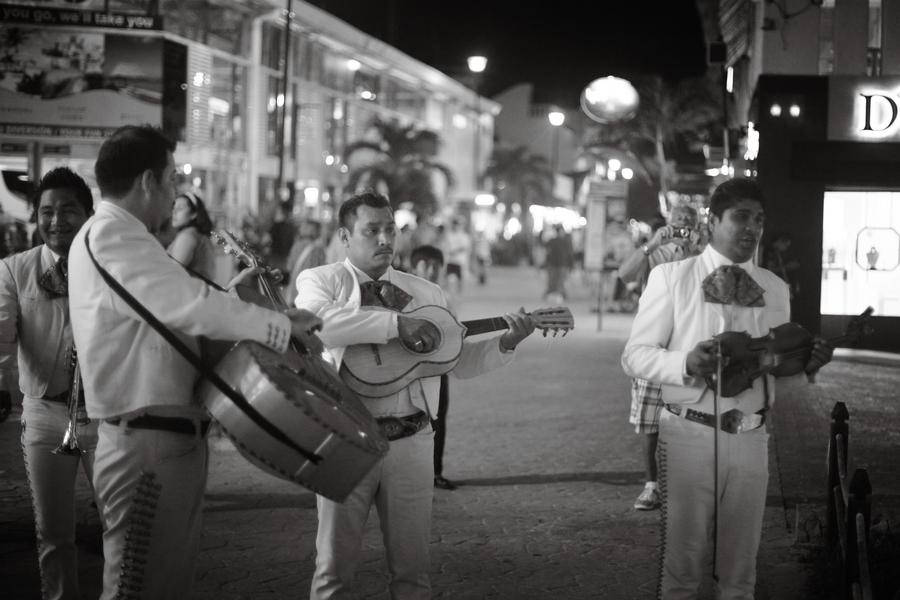 Mexico Chapel Mariachi Band proposal (8)