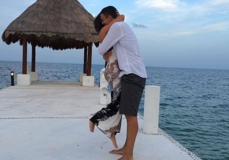 Riviera Maya Mexico Proposal (1)