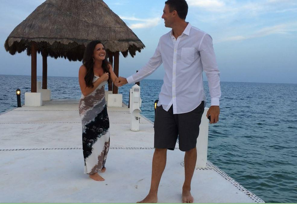 Riviera Maya Mexico Proposal (5)